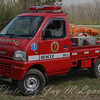 Wyoming FD - Rescue 7