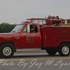 Wyoming FD - Brush 4 - 1982 Dodge Power Ram 4X4