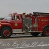 Wyoming FD - Engine 3