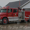 Sheldon FD - Engine 1