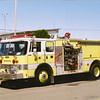 SFFD Hose Tender 48 (X-US NAVY)