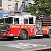 FDNY Engine 35
