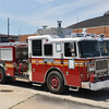 New engine headed for FDNY Eng. 1