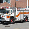 Falmouth FD Rescue 31-1987 Ford C/EVF