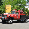Falmouth FD Breaker 17-1977 Dodge Power Wagon/Continental-150/350