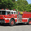 Falmouth FD Eng. 20-1989 Ford C/E-One-1250/500