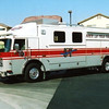 NLVFD, NV Special Ops 57