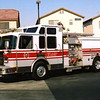 NLVFD, NV Spare Engine (@ E57)