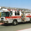 NLVFD, NV Engine 56