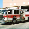NLVFD, NV Spare Engine (@ E55)