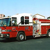 NLVFD, NV Engine 57