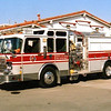 NLVFD, NV Spare Engine (@ E-54)