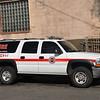 Newark FD Apparatus Division car