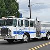 Newark FD Eng. 19