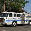 Newark FD Eng. 14