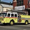 Newark FD Eng. 16