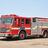 Toronto FD Rescue Eng. 434<br /> 1998 ALD Eagle/General Safety<br /> 1050/500