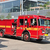 Toronto Rescue Pumper 325