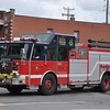 Montreal FD Eng. 241<br /> 2010 E-One Cyclone II<br /> 1500/600