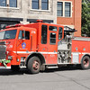 Montreal FD Eng. 215<br /> 1992 Freightliner COE/Anderson<br /> 1050/500
