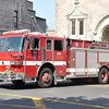 Montreal FD Spare Eng. 288<br /> 1993 Sutphen<br /> 1250/750