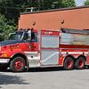 Montreal FD Tanker 6051<br /> 2007 Sterling/Levasseur<br /> 0/2910