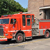 Montreal FD Eng. 250<br /> 1992 Freightliner COE/Anderson<br /> 1050/500