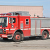 Montreal FD Spare Eng. 290<br /> 1990 Mack MR/Thibault <br /> 1050/420