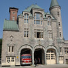 Montreal FD Station 30