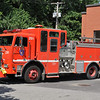 Montreal FD Eng. 251<br /> 1992 Freightliner COE/Anderson<br /> 1050/500