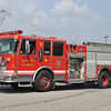 Toronto FD Training Eng. 5141
