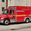 Toronto FD Air/Lights 333<br /> 2004 Freightliner M2/Dependable Emergency Vehicles
