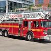 Toronto Ladder 325<br /> 2006 Spartan Gladiator/Smeal<br /> 1250/500<br /> 105'
