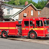 Toronto Rescue Pumper 134