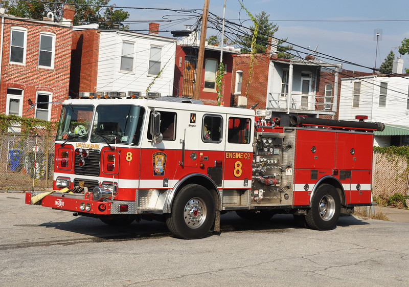 DCFD Eng. 8