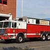 DCFD Rescue 2