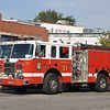 DCFD Spare Eg. 51