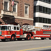 DCFD Truck 3