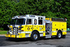 Fire Apparatus of  Maryland & Virginia : 2 galleries with 180 photos
