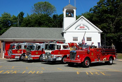 Demarest Engine Co's  (1)