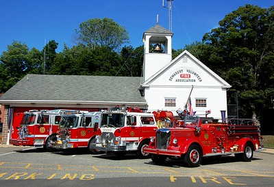 Demarest Engine Co's  (2)
