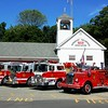 Demarest Engine Co's  (4)