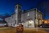 Ct Firemens Museum