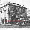 Key West Firehouse
