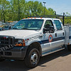 State of CT Task Force 1 USAR utility