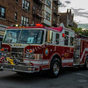 Port Chester Engine 64