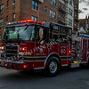 Port Chester Engine 60