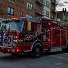 Port Chester Fire Patrol Rescue 60