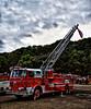 Dolgeville Ladder 405