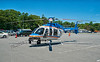 Westchester County Police Helicopter